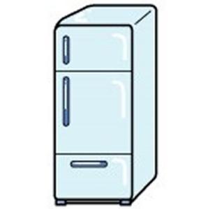 冷蔵庫の処分は適正に