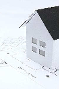 引っ越し前に住所変更することは可能か