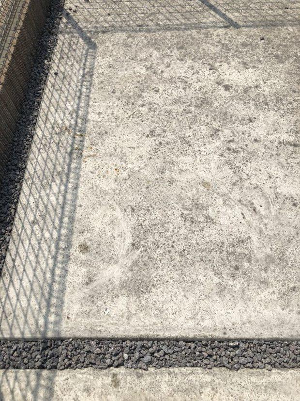 中津市闇無町でタイヤ4点の不用品回収 施工事例紹介