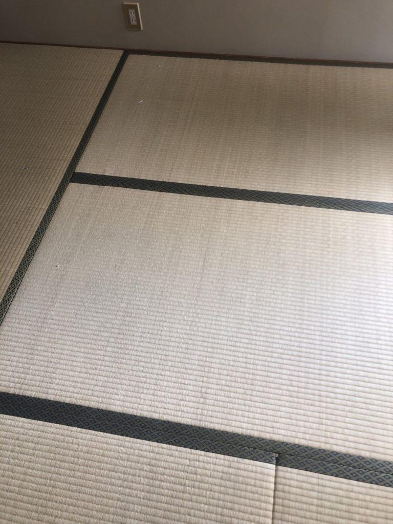 日田市でこたつやソファーなど不用品の回収!翌日にて対応できました!