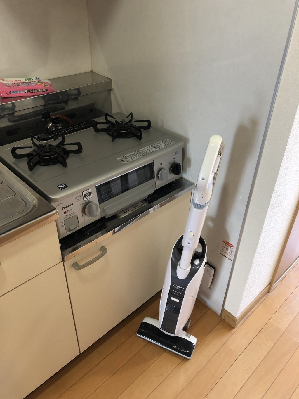【大分市】洗濯機や掃除機の不用品回収・処分ご依頼 お客様の声