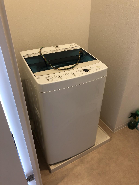 【最上町】家電や家具など出張不用品回収・処分ご依頼お客様の声