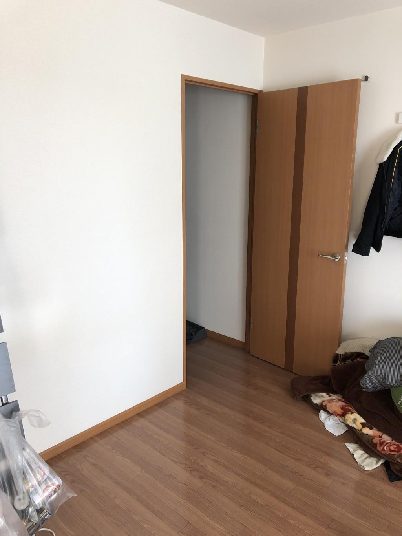 【山辺町】家電・家具などをまとめて処分のご依頼