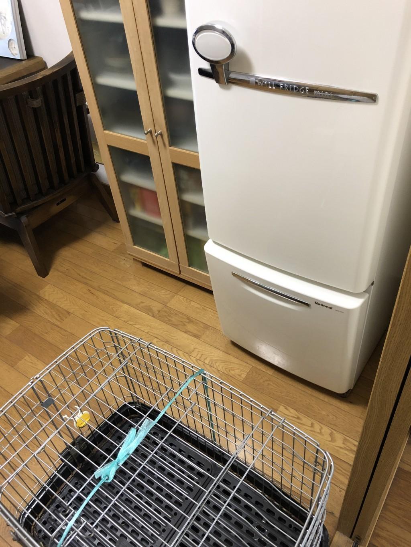 【大分市】冷蔵庫や電子レンジの不用品回収・処分ご依頼 お客様の声
