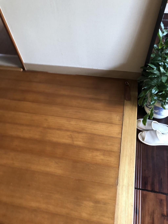 【大分市高崎】本・鏡台・ヒーターの出張不用品回収・処分ご依頼