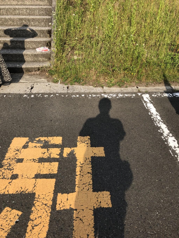 【八郎潟町】軽トラック1台分程度の出張不用品回収・処分ご依頼 お客様の声